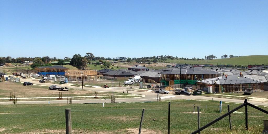 Landeq Property Development News 12-15